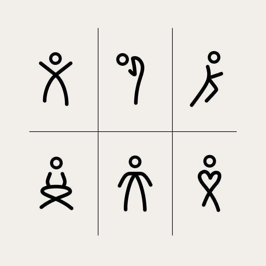 Piktogrammgestaltung