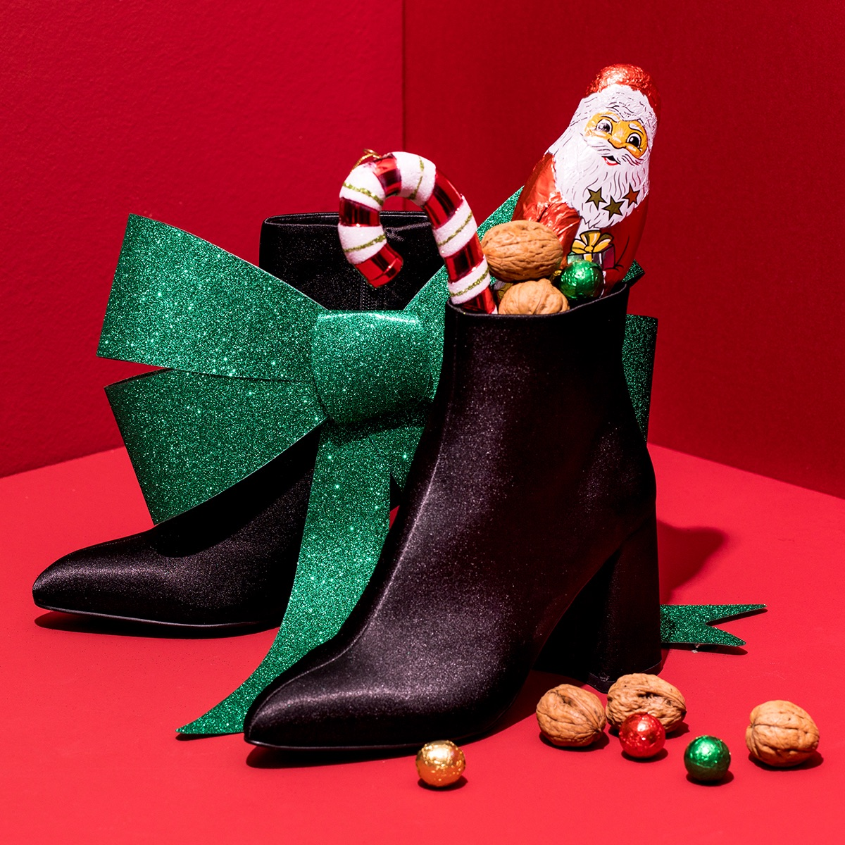 Christmas Campaign