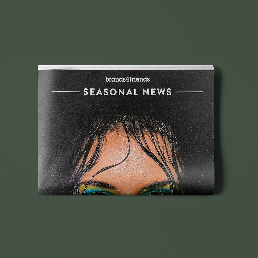 Seasonal News 1